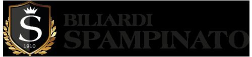 Biliardi Spampinato Logo